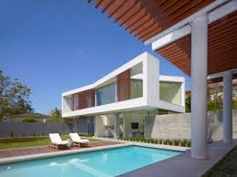 ehrlich guest house architectural photography ehrlich guest house