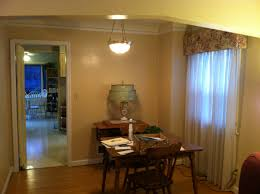 Interior Design Jobs Portland by Painting Testimonials From A Fresh Coat Painting In Portland