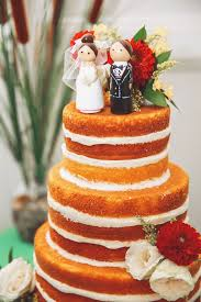 wedding cake kate middleton prince william and kate middleton wedding cake wedding cake flavors