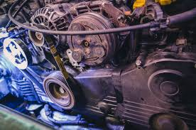 saabaru engine 5 219 vehicle maintenance tailgrab