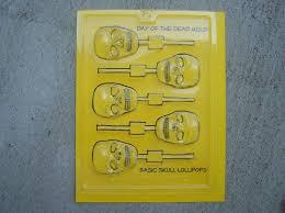 where to buy sugar skull molds sugar skulls confectionery molds archives sueños