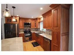 wholesale kitchen cabinets nj kitchen cabinet discount kitchen cabinets kitchen cabinets