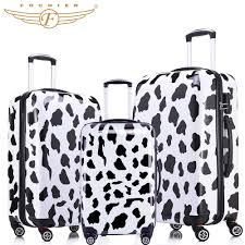 aliexpress com buy 2017 new trolley rolling travel hardside