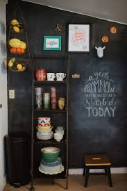 Chalkboard Kitchen Backsplash by 84 Best Chalkboard Art Images On Pinterest Chalkboard Ideas