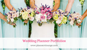wedding planner certification online 100 wedding planner certification online wedding planner