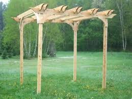 garden arbor plans garden arbor plans designs wood garden arbor plans outdoor arbor