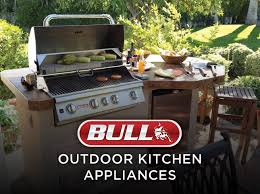 bull outdoor kitchens luxapatio bull outdoor kitchen appliances luxapatio