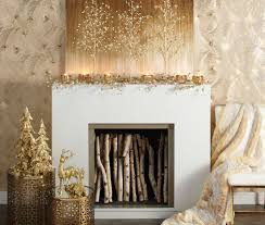 Z Gallerie Dining Room by Holiday Decor Style