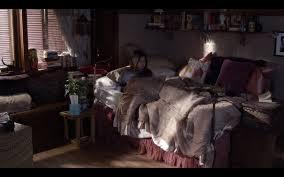 aria montgomery bedroom u2013 bedroom at real estate