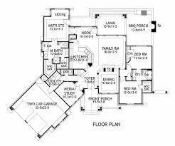 l u0027attesa di vita craftsman house plans ranch house plans