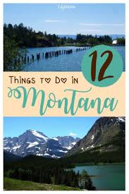 Montana best travel books images Best 25 big sky country ideas rustic cabin jpg