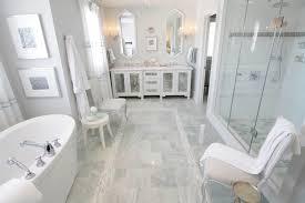bathroom design ideas sarah richardson interior design