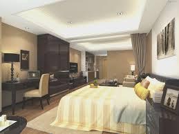 living room top contemporary false ceiling designs living room