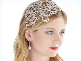 headpiece jewelry wedding accessories wedding jewelry wedding shoes