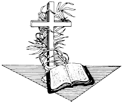 beautiful palm sunday coloring pages and clip art pictures clipartix