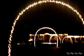 Best Outdoor Christmas Lights by Outdoor Christmas Lights Duke Manor Farm