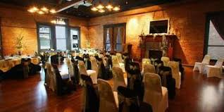wedding venues in boise idaho compare prices for top 85 wedding venues in boise id