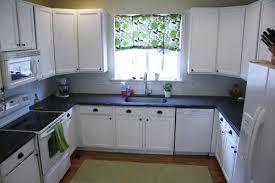 Tile Backsplash Ideas For White Cabinets Home Design Ideas - White subway tile backsplash ideas