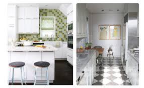Ikea Cucine Piccole by Emejing Idee Per Cucine Piccole Images Ideas U0026 Design 2017