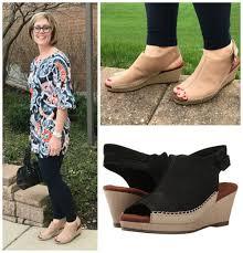big feet rejoice in walking cradles wedge sandals sandals and