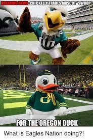 Oregon Ducks Meme - 25 best memes about oregon ducks oregon ducks memes