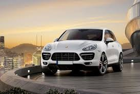 2018 porsche cayenne new united cars united cars