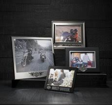 The Home Decor For The Home Motorcycle Decorations Harley Davidson Usa