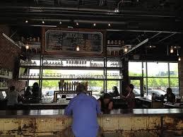 blatt beer and table menu worth a visit picture of blatt beer table omaha tripadvisor