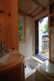 House Plumbing by 114 Best Tiny House Bath Images On Pinterest Tiny House Bathroom
