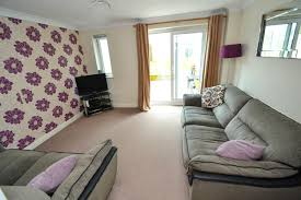 property details for penrith way eastbourne east sussex bn23 8ns