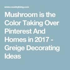 color the paint studio ace hardware kitchen ideas