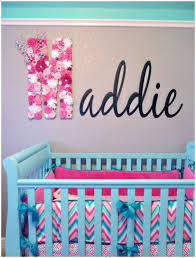 Nursery Bedding Sets Canada by Bedroom Pink Chevron Crib Bedding Canada Image Of Ideas Chevron