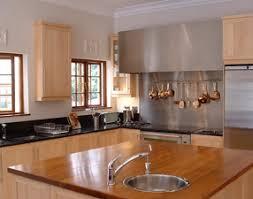 Ergonomic Kitchen Design Ergonomic Kitchen Design Kitchen Angel