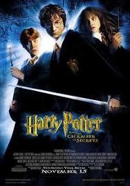 harry potter et le chambre des secrets harry potter et la chambre des secrets 2002 chris columbus