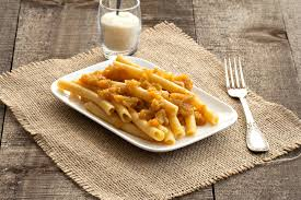 italy u0027s best traditional pasta dishes great italian chefs