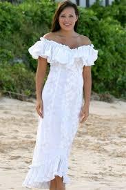 hawaiian themed wedding dresses dresses hawaiian wedding dresses with sleeves casual hawaiian