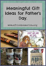 day gift ideas from 149 best s day ideas images on fathers day