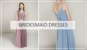 10 romantic spring u0026 summer wedding color palettes for 2017 brides