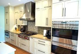Location Materiel Cuisine Pro - location materiel cuisine cuisine location materiel cuisine