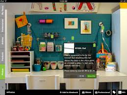 Houzz Interior Design Ideas For IPhone And IPad Macworld - Houzz interior design ideas