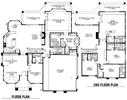 Custom Home Floor Plan by 14 Modern House Design Philippines Likewise Bungalow For Floor