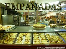 cuisine argentine empanadas overview of argentine cuisine a list of food favorites from