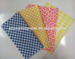 waterproof christmas wrapping paper top sales mg tissue paper waterproof christmas gift wrapping paper