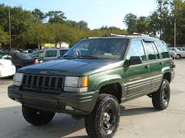 green jeep grand cherokee used jeep grand cherokee under 8 000 in georgia for sale used