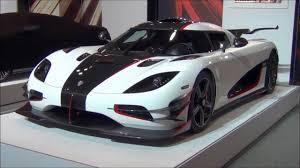 koenigsegg autoskin stunning koenigsegg one 1 at new york international auto show
