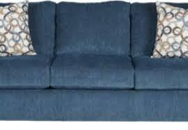 Blue Sleeper Sofa Leather Sleeper Sofa Rooms To Go Centerfieldbar Com