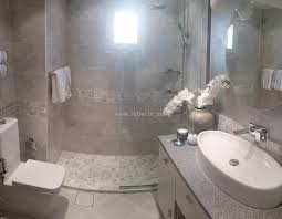 bathroom designs dubai bathroom remodeling upgrade reconstruction change modern