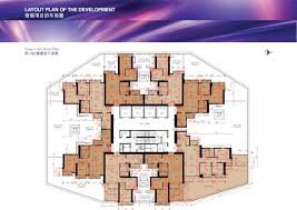 grand yoho grand yoho grand yoho floor plan new property gohome