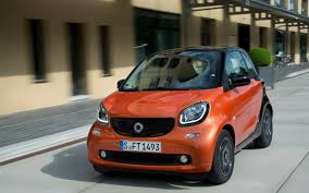 lexus turbo a vendre 2016 smart fortwo pure price engine full technical