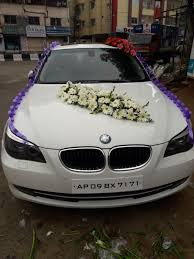 bmw q7 car car rent for bmw 5 series in hyderabad audi q7 rental in